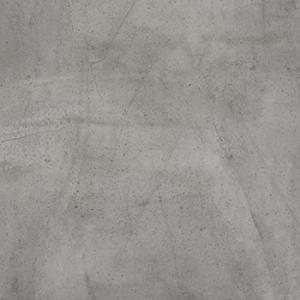 Piso Vinílico Stonetile Beaulieu - 303 - Yorkstone - 2013