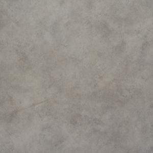 Piso Vinílico Stonetile Beaulieu - 304 - Cold Grey - 0585