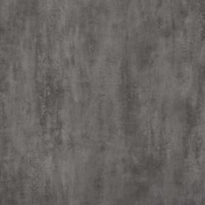 Piso Vinílico Stonetile Beaulieu - 305 - Platinum - 6006