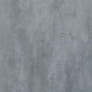 Ambienta Stone XL Titanium