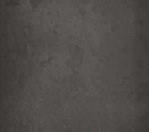 Piso Vinilico em Placa Ecoidea Concret Dark - 135903