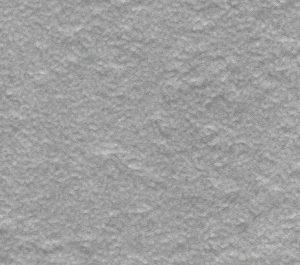 Piso Vinilico em Placa Ecoidea Concret Light - 135901