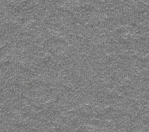 Piso Vinilico em Placa Ecoidea Concret Medium - 135902