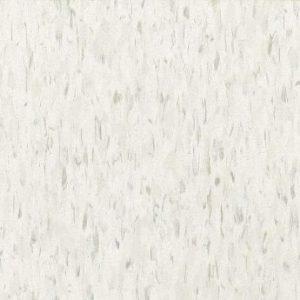 Piso Vinilico em Placa Midtile Cool White - NGX117