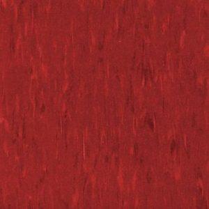 Piso Vinilico em Placa Midtile Geranium - NGX1118