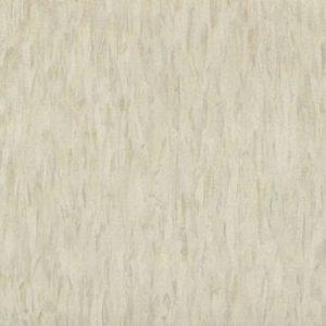 Piso Vinilico em Placa Midtile Sandrift White - NGX1112