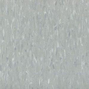 Piso Vinilico em Placa Midtile Sterling - NGX1104