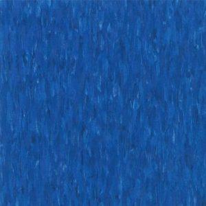 Piso Vinilico em Placa Midtile Teahouse Blue - NGX1110