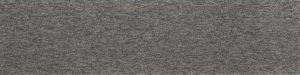 Carpete Beaulieu Agregatta 101 - Khaki