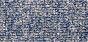 Carpete São Carlos - Bouclê Tricolor Laguna