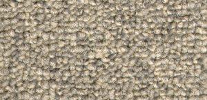 Carpete São Carlos - Bouclê Tricolor Platina
