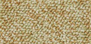 Carpete São Carlos - Dynamic Pinho