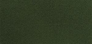 Carpete São Carlos - Focus Verde
