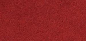 Carpete São Carlos - Focus Vermelho