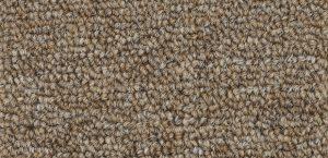 Carpete São Carlos - Lumiere Amendoa