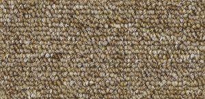 Carpete São Carlos - Lumiere Areia