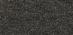 Carpete São Carlos - Lumiere Onix