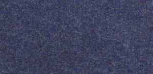 Carpete São Carlos - Placa Durafelt Azul