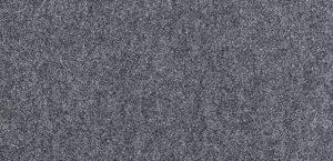 Carpete São Carlos - Placa Durafelt Cinza