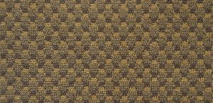 Carpete São Carlos - Saxony Design 1042