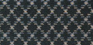 Carpete São Carlos - Saxony Design 1664