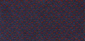 Carpete São Carlos - Saxony Design 2063