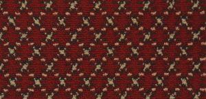 Carpete São Carlos - Saxony Design 2485