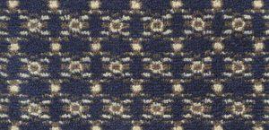 Carpete São Carlos - Saxony Design 2663