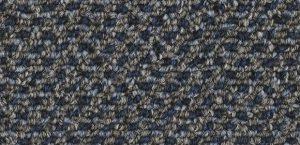 Carpete São Carlos - Smart Índigo