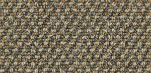 Carpete São Carlos - Smart Cadiz