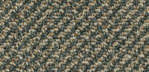 Carpete São Carlos - Smart Jade
