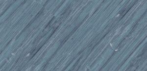 Piso Vinílico Piso Vinílico Blue Lagoon Malibu Blue COL 03