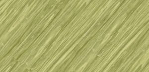 Piso Vinílico Piso Vinílico Mijoto Lime Green COL 10