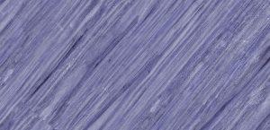 Piso Vinílico Piso Vinílico Purple Rain Violetta COL 14