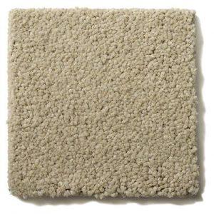 Carpete em Rolo Beaulieu Westminster 400 - Tate