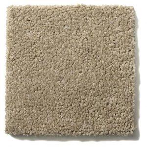 Carpete em Rolo Beaulieu Westminster 401 - Baker