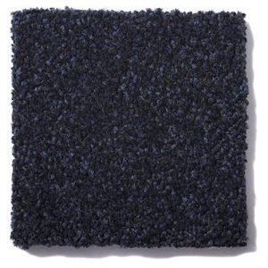 Carpete em Rolo Beaulieu Westminster 407 - Trafalgar