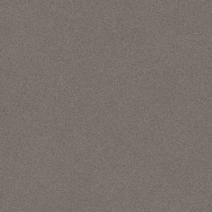 Piso Vinílico Tarkett Decode Colormatch Cold Dark Grey 2mm 25098045