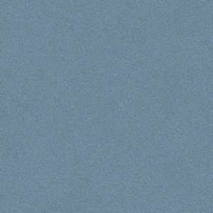 Piso Vinílico Tarkett Decode Colormatch Dark Blue 2mm 25098109