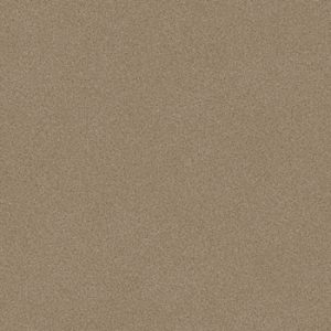 Piso Vinílico Tarkett Decode Colormatch Dark Grege 2mm 25098053