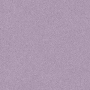 Piso Vinílico Tarkett Decode Colormatch Lilac 2mm 25098067