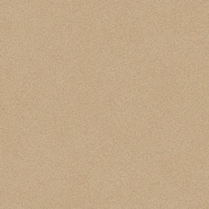 Piso Vinílico Tarkett Decode Colormatch Sand 2mm 25098063