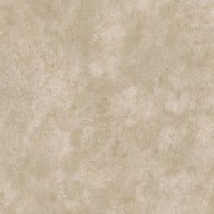 Piso Vinílico Tarkett Decode Concrete Beige 25104010