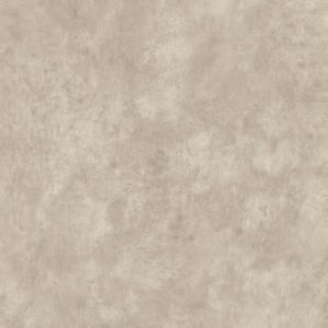Piso Vinílico Tarkett Decode Concrete Light Grey 25104008