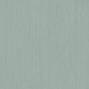 Piso Vinílico Tarkett Decode Fiber Blue 25104085
