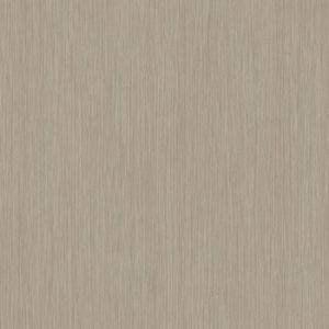 Piso Vinílico Tarkett Decode Fiber Grege 25104088
