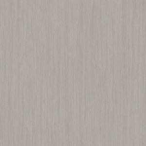 Piso Vinílico Tarkett Decode Fiber Grey 25104087