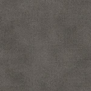 Piso Vinílico Tarkett Decode Mineral Anthracite 25104019