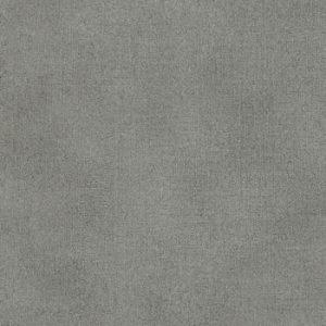 Piso Vinílico Tarkett Decode Mineral Dark Grey 25104018