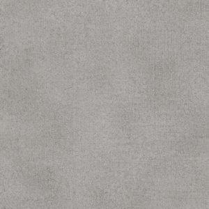 Piso Vinílico Tarkett Decode Mineral Grey 25104017